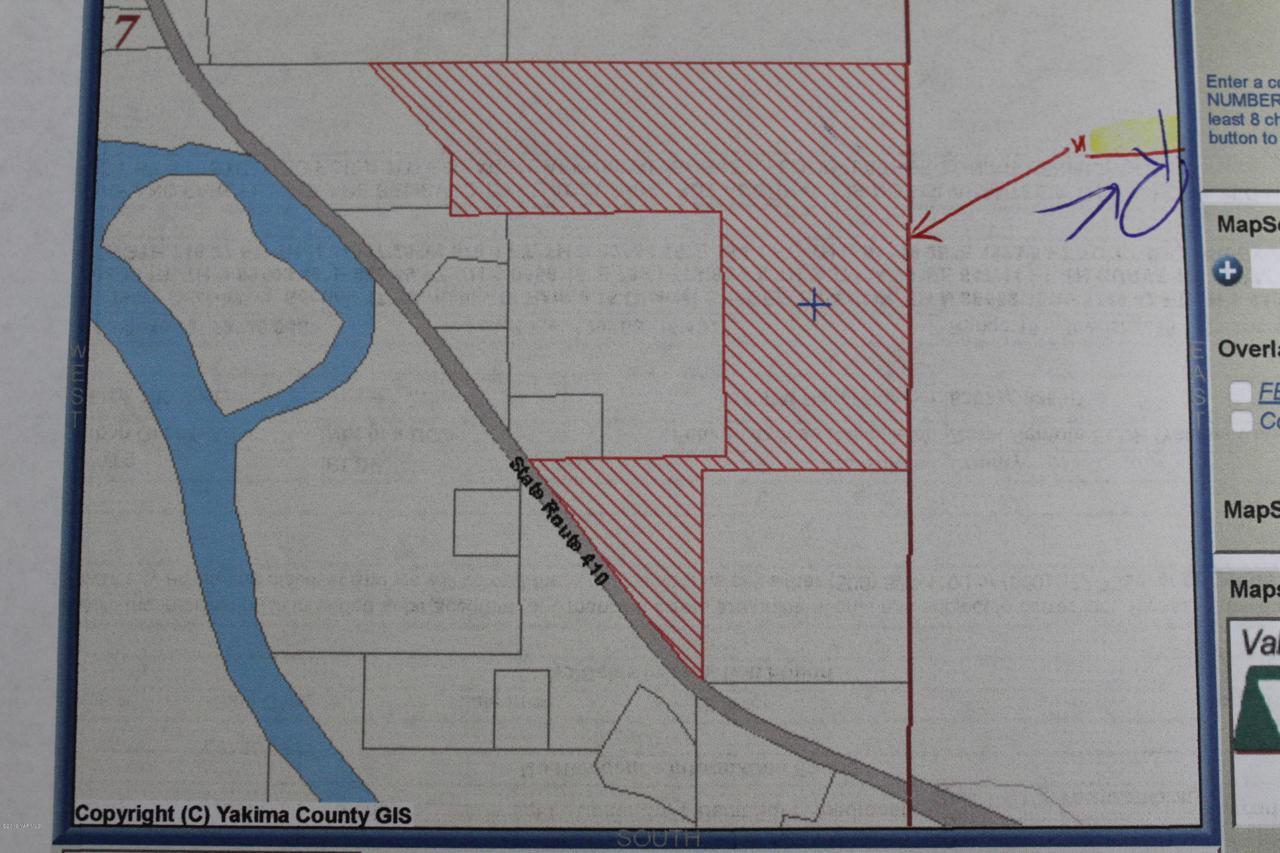 NNA Hwy 410, Naches, WA 98937 (MLS #19-1212) :: Heritage Moultray Real Yakima Gis Map on web maps, geographic literacy maps, library maps, arcgis maps, wria maps, engineering maps, shapefile maps, satellite maps, geoportal maps, geography maps, 5 types of thematic maps, goo maps, xml maps, science maps, geospatial maps, linn county iowa flood maps, cartography maps, louisa county va plat maps,