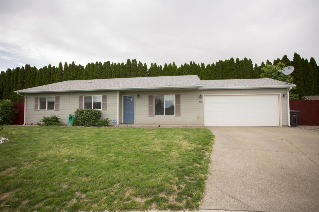 2220 67th Ave - Photo 1