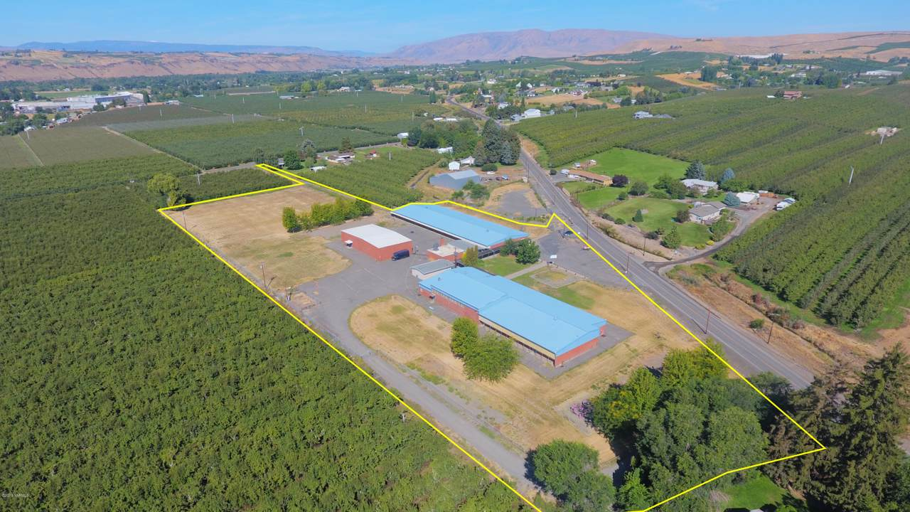 2700 Old Naches Hwy - Photo 1