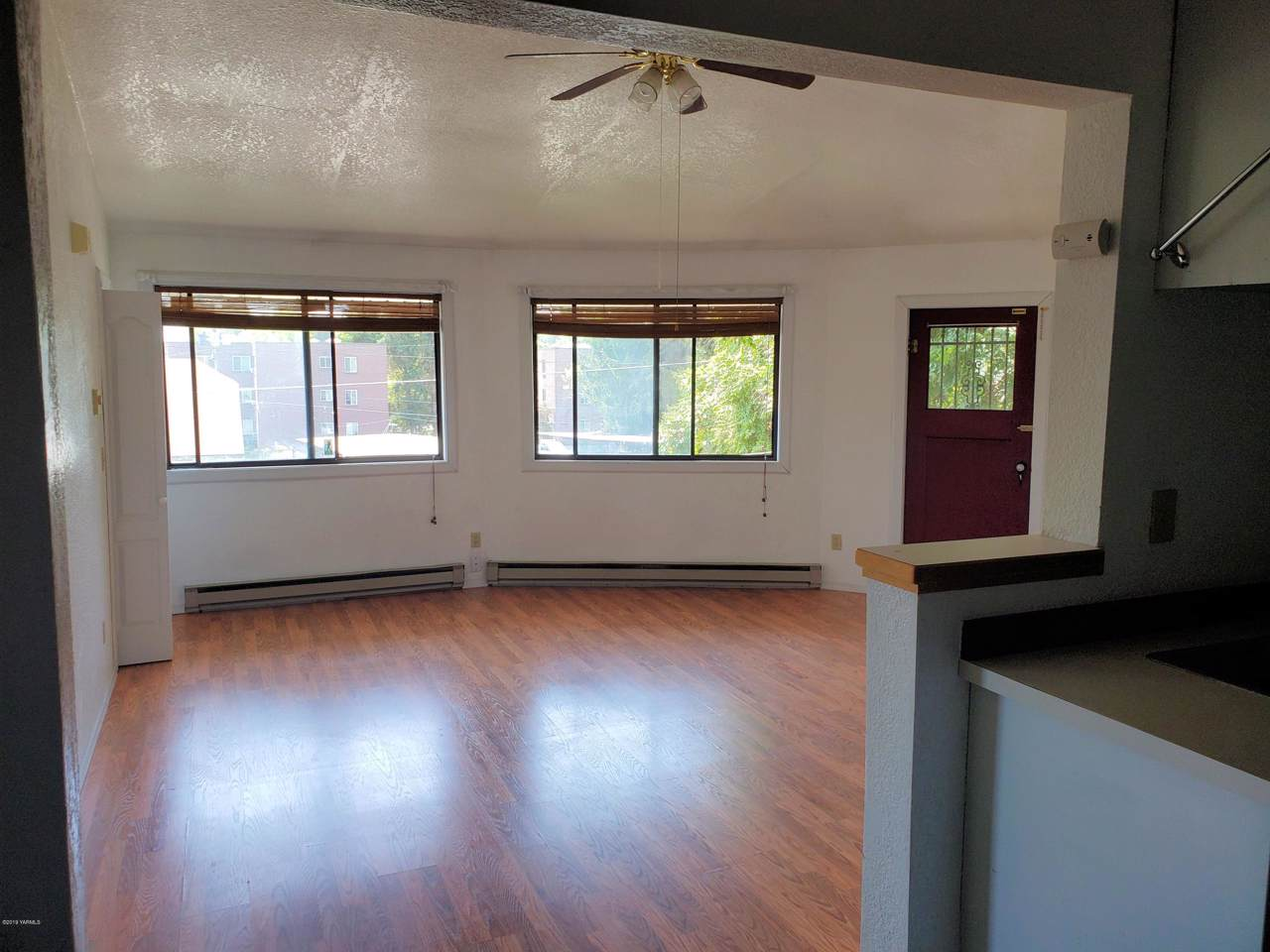 1505 Browne Ave - Photo 1