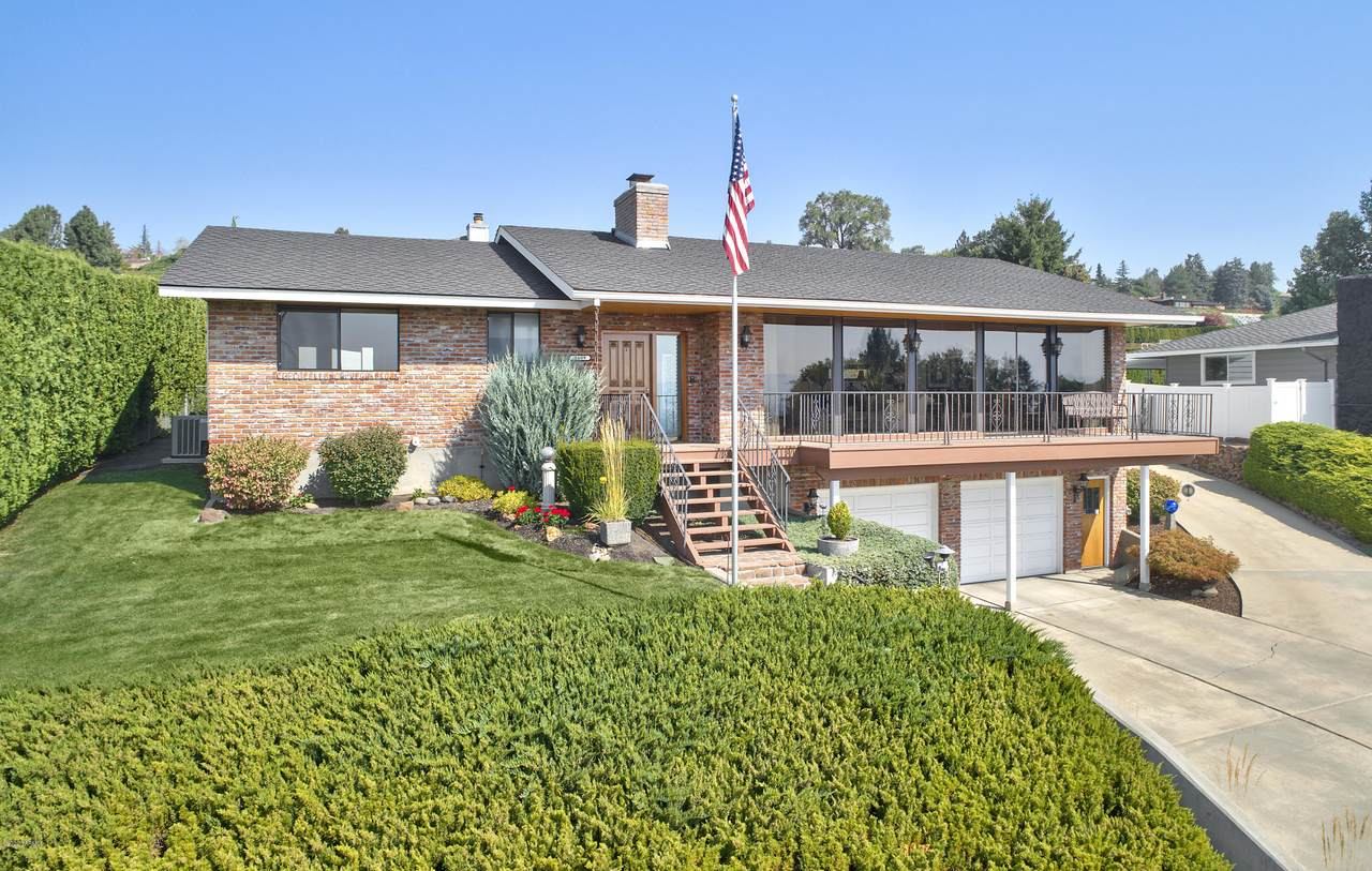 5609 Englewood Hill Pl - Photo 1