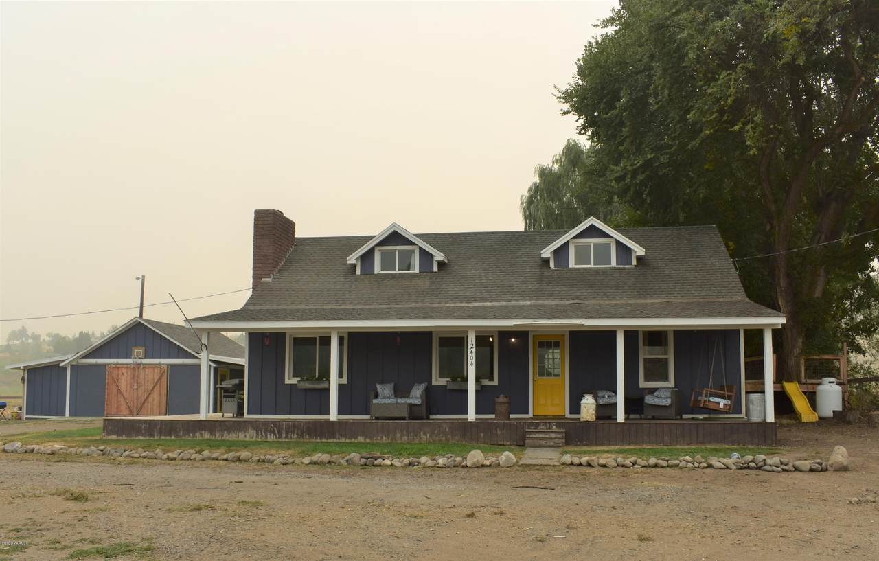 12404 Wide Hollow Rd - Photo 1