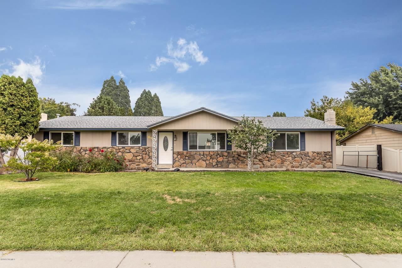 8901 Yakima Ave - Photo 1