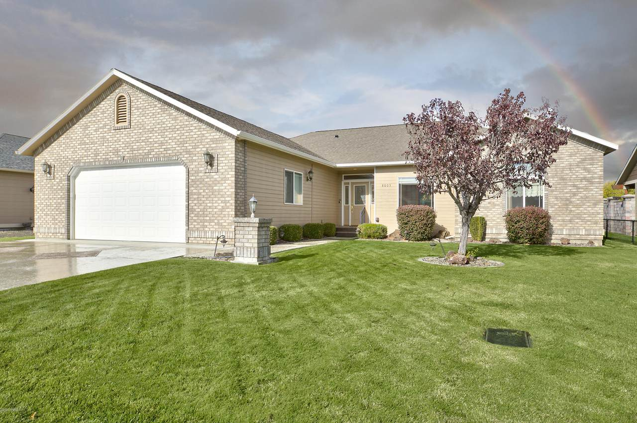 8605 Midvale Rd - Photo 1