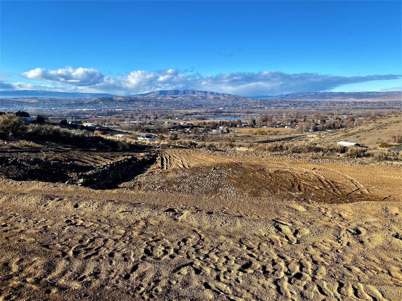NNA Sage Trail Rd - Photo 1