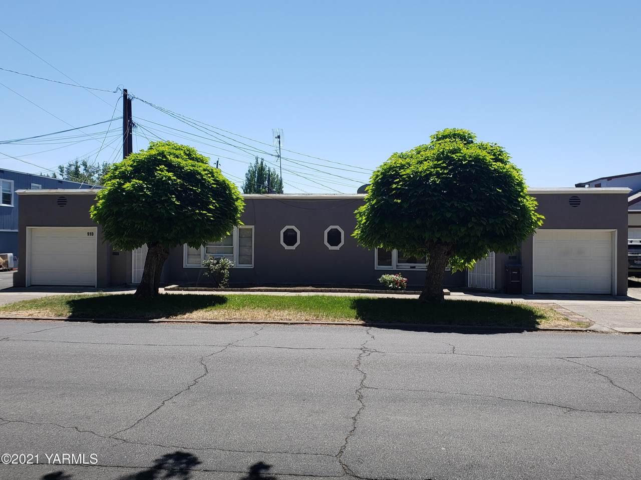 910-912 Walnut St - Photo 1