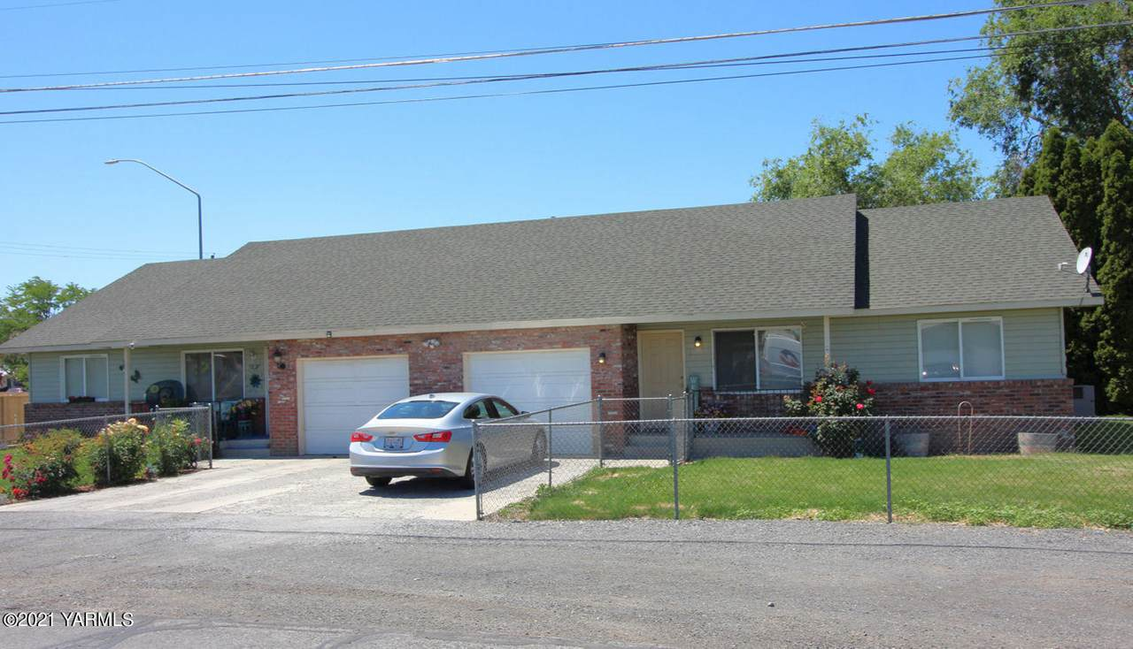 1824 8th Ave - Photo 1