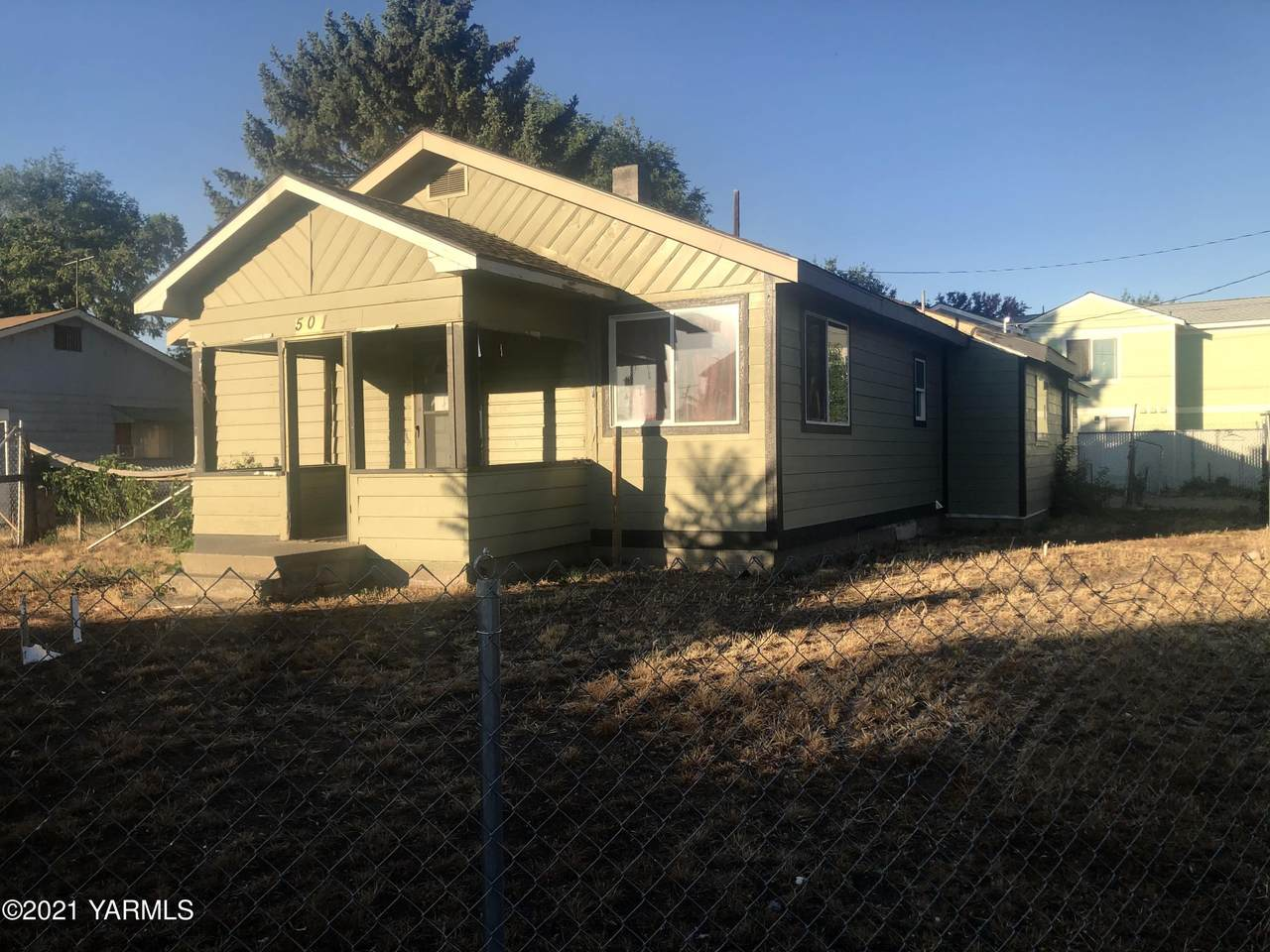 501 4th Ave - Photo 1