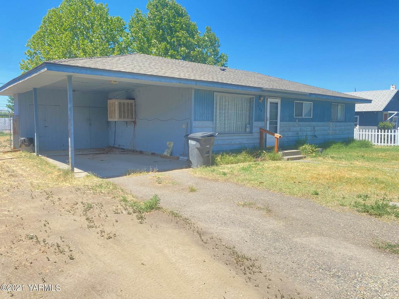 125 2nd Ave - Photo 1