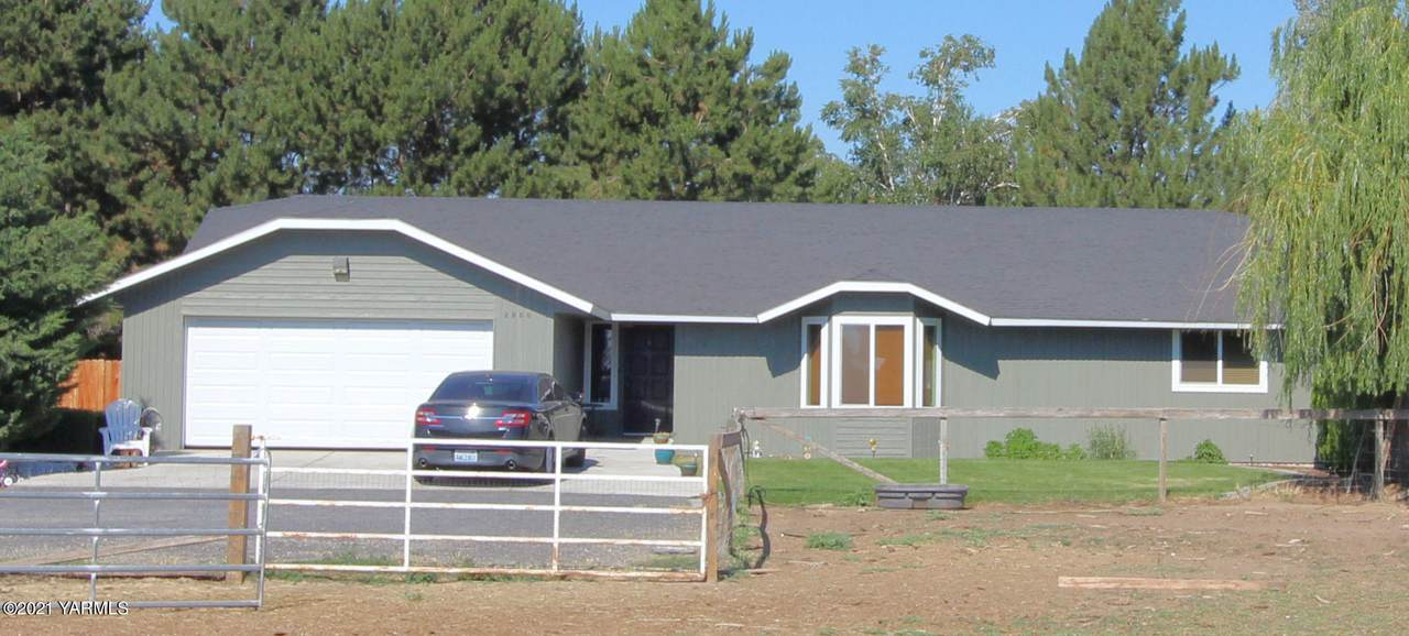 2900 79th Ave - Photo 1