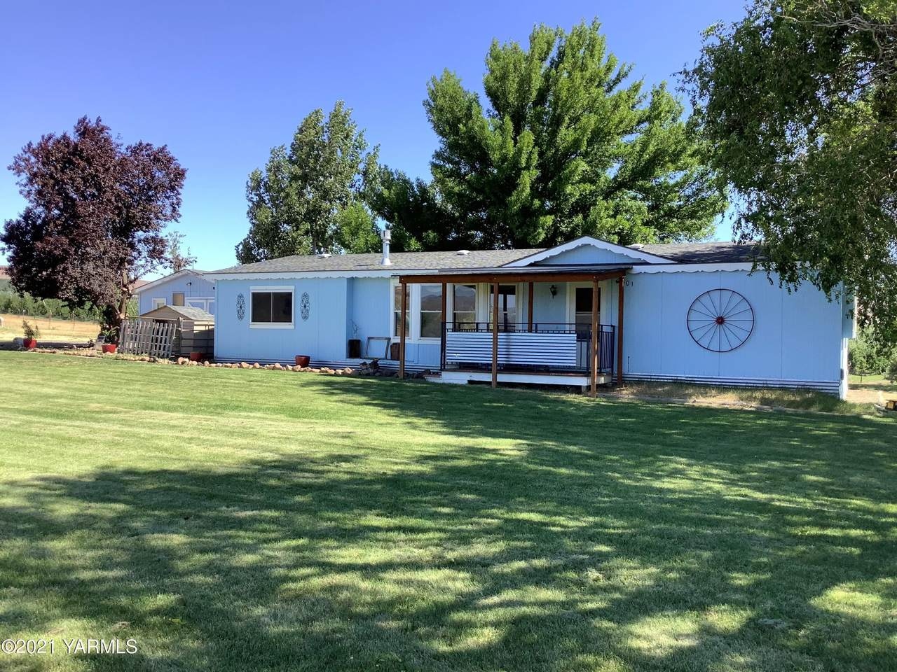 2501 Cook Rd - Photo 1