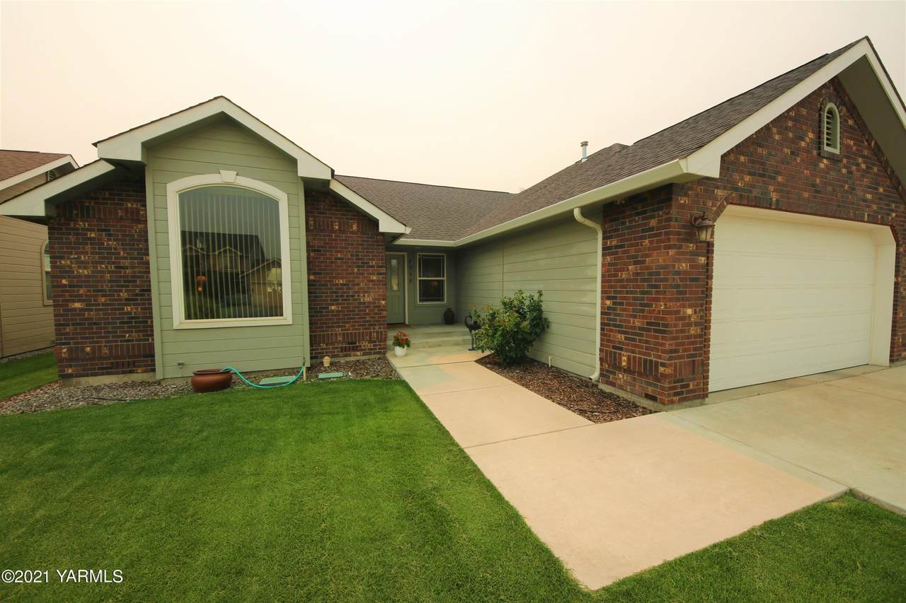 8508 Midvale Rd - Photo 1