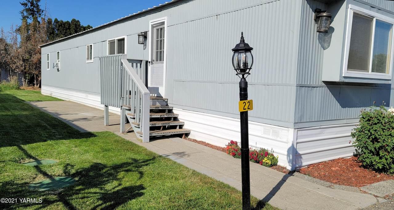 510 Hall Rd - Photo 1