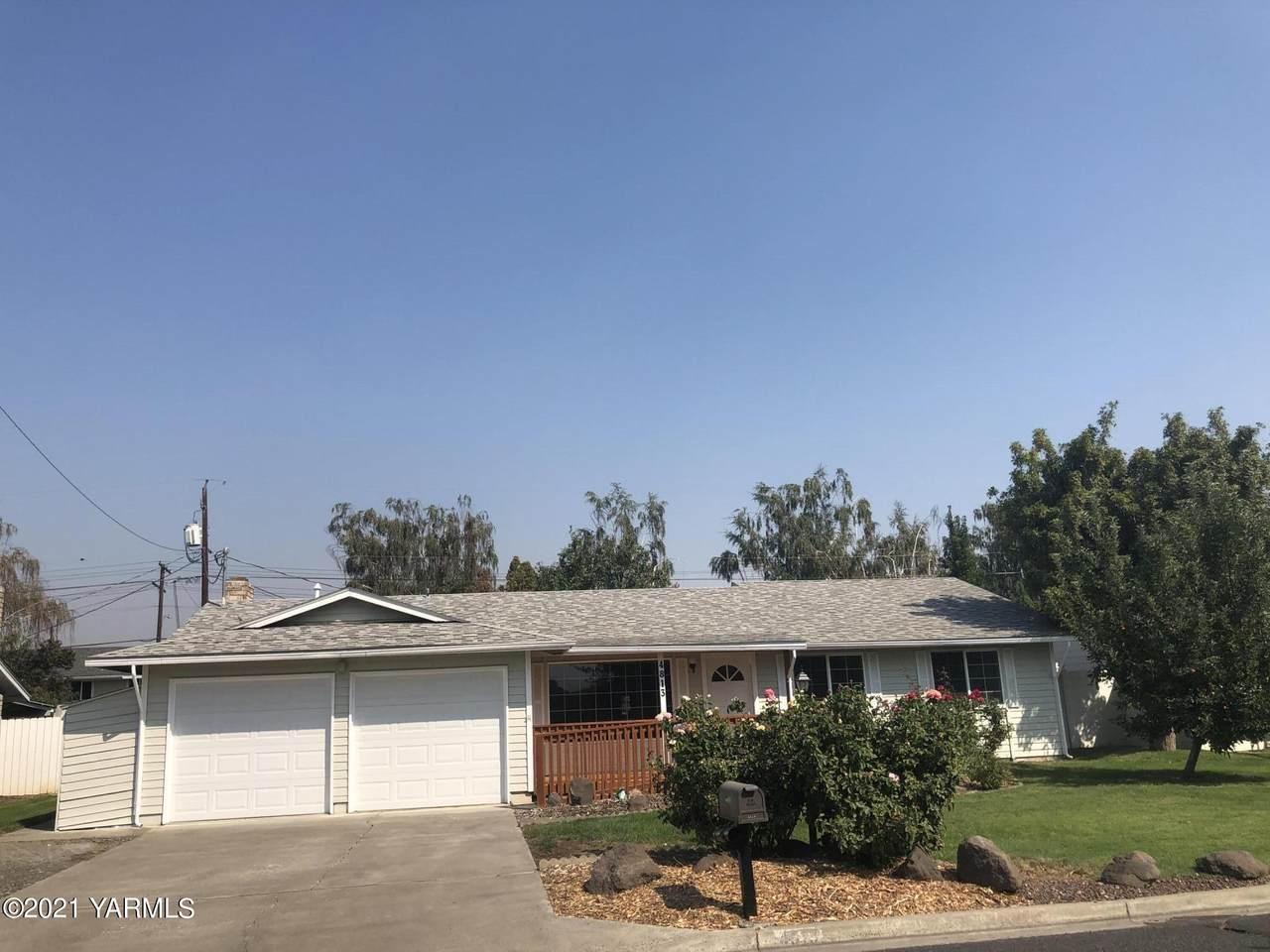 4813 Mccargar Ave - Photo 1