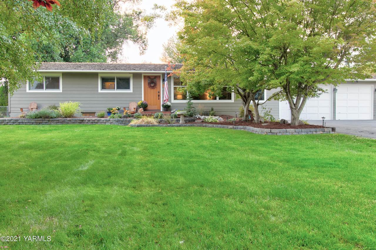 410 67th Ave - Photo 1