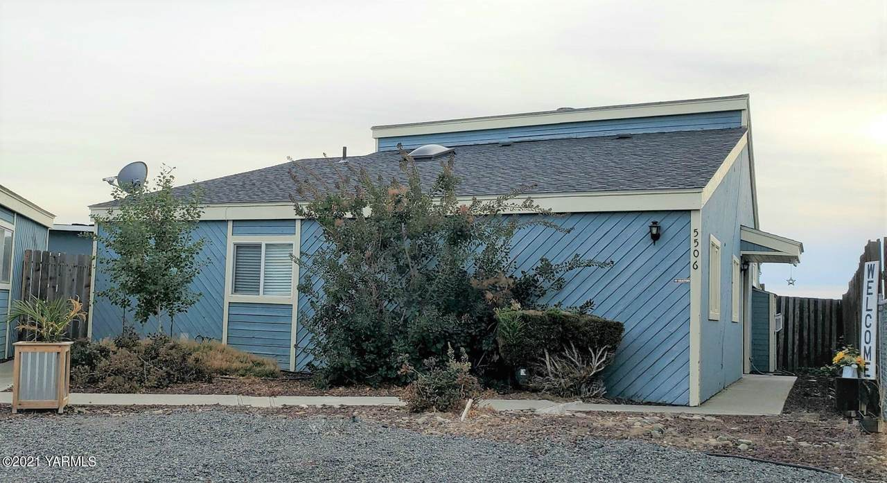 5506 Pear Butte Dr - Photo 1