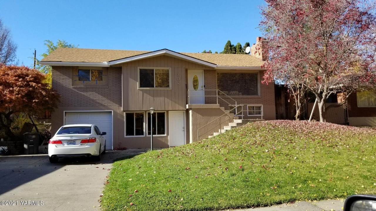 308 25th Ave - Photo 1