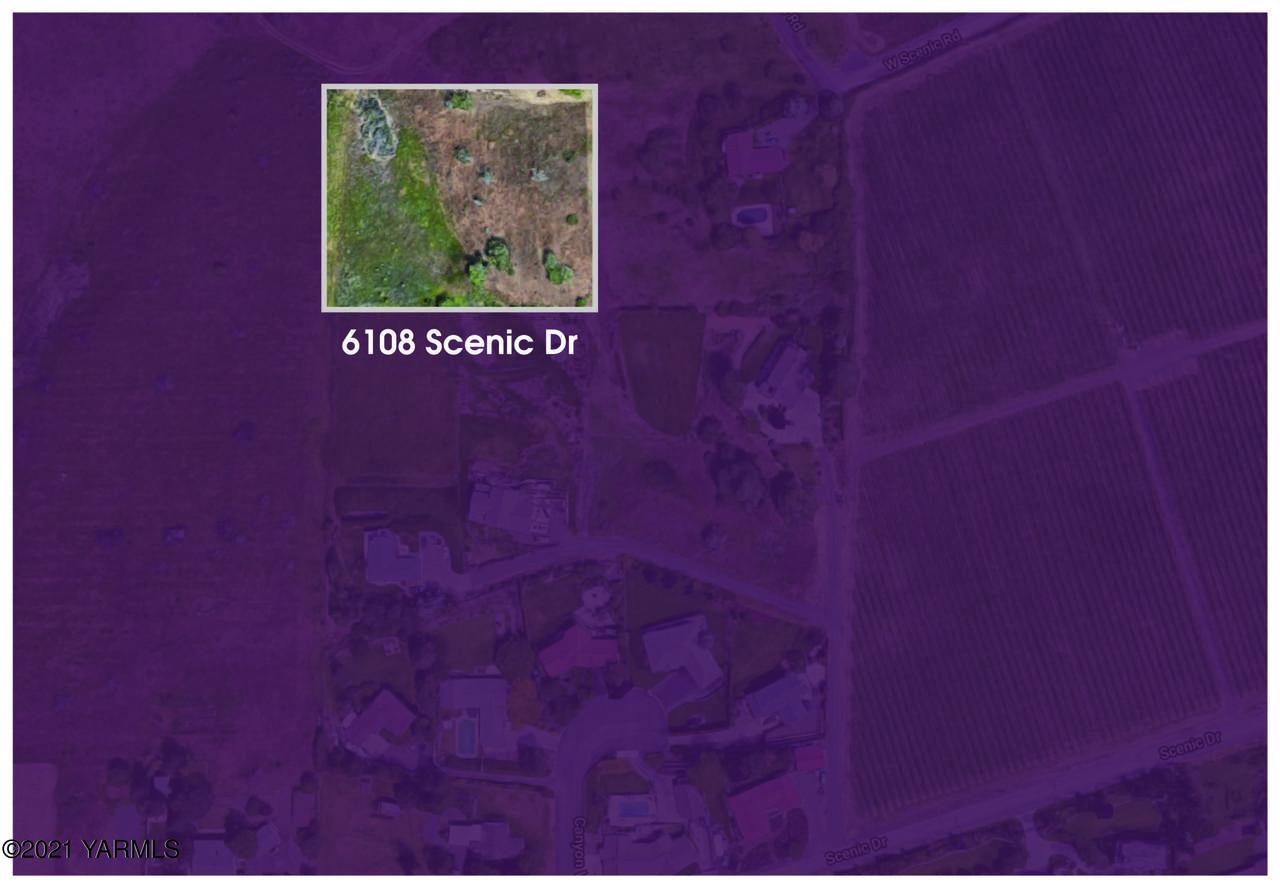 6108 Scenic Dr - Photo 1