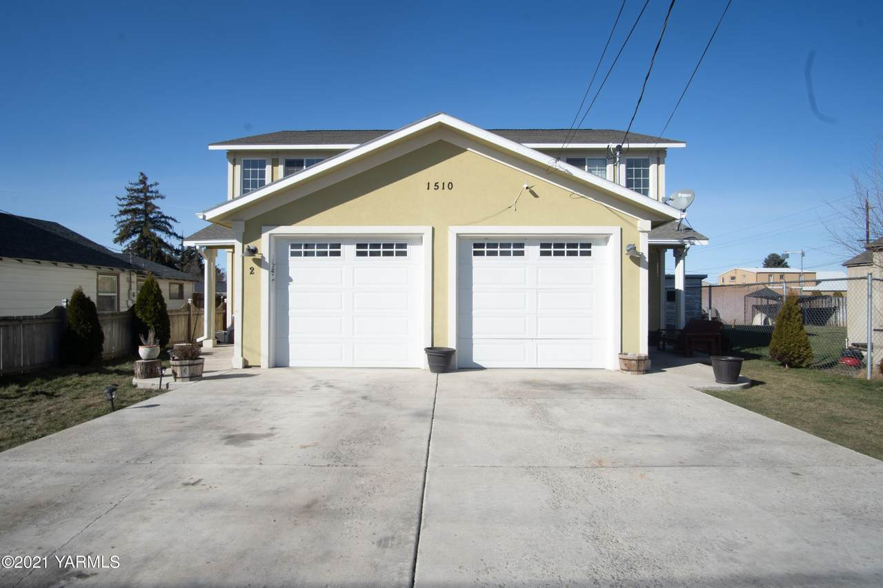 1510 8th Ave Ave - Photo 1