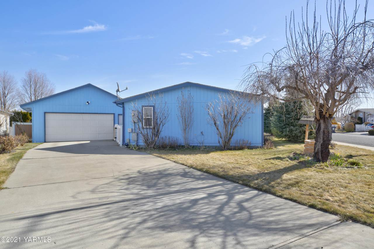 6905 Perry Ct - Photo 1