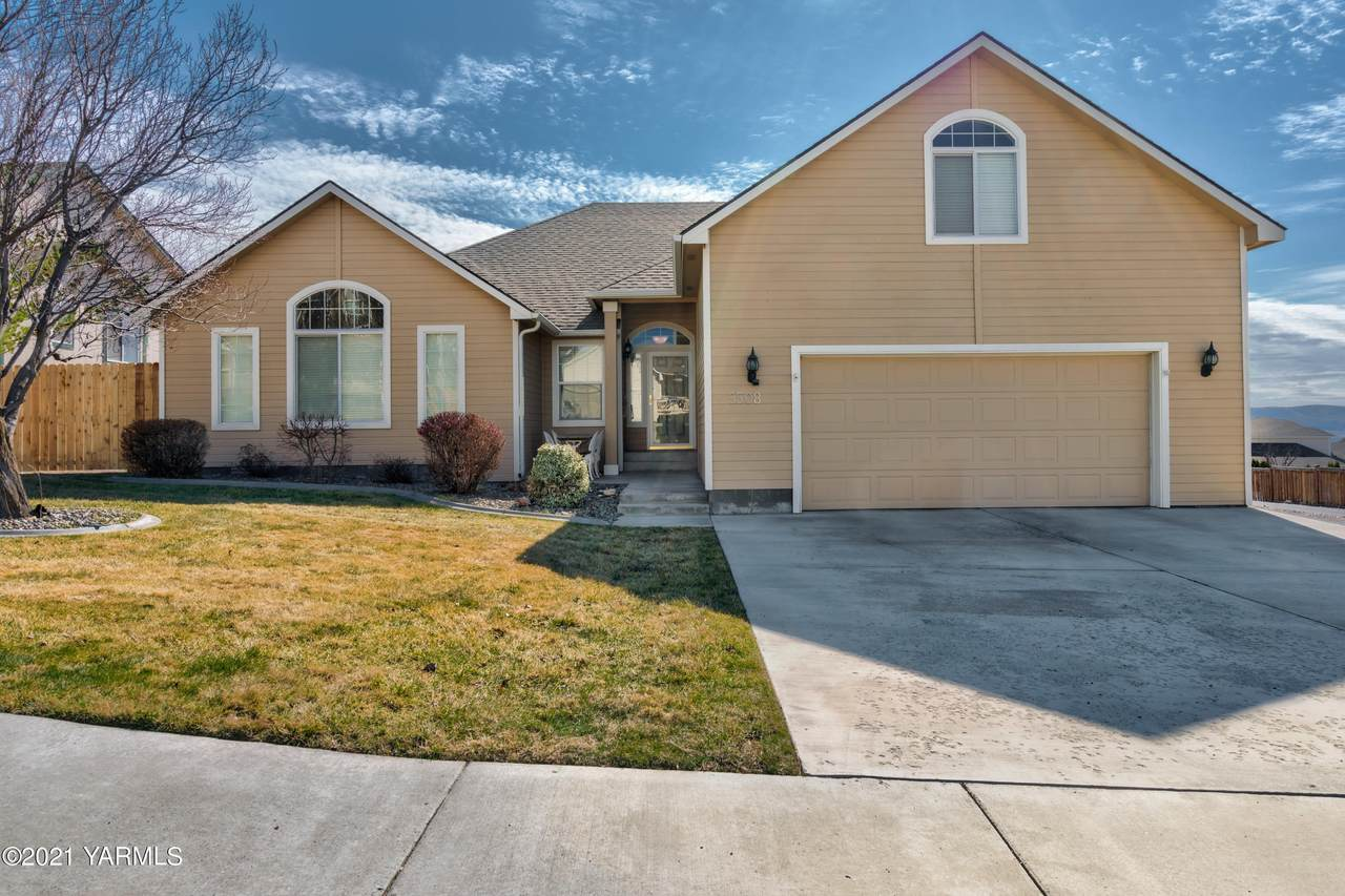 5508 Sycamore Dr - Photo 1