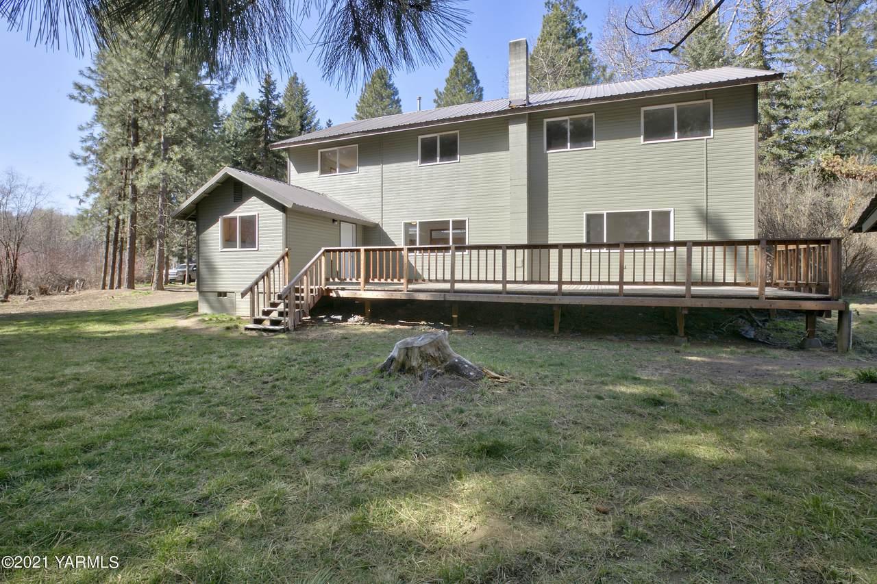 130 Elk Valley Ln - Photo 1