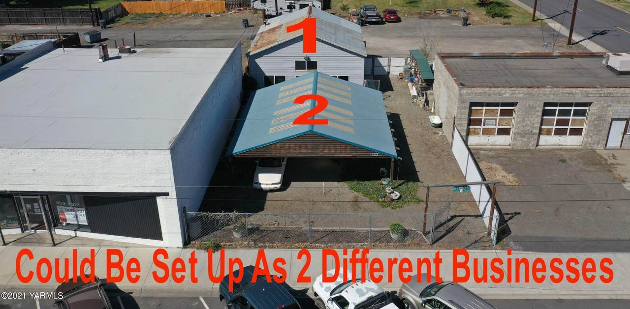 212 Naches Ave - Photo 1
