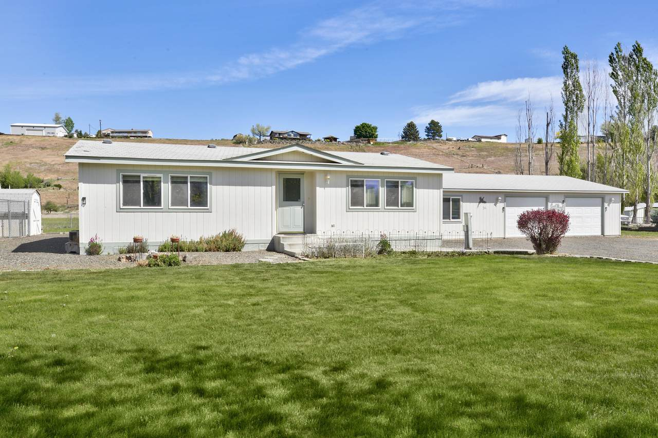 11439 Wide Hollow Rd - Photo 1