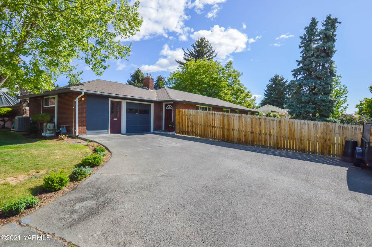 505 57th Ave - Photo 1