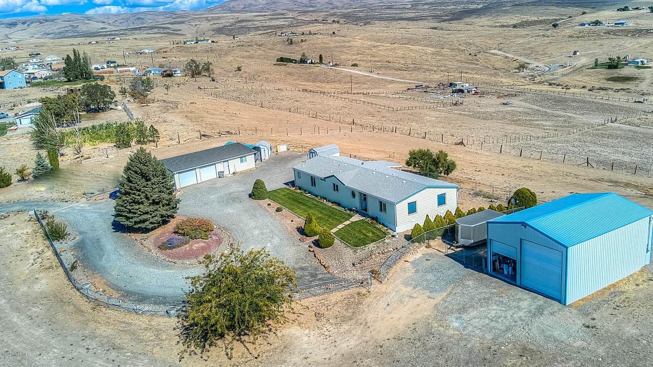 181 Prairie Rd - Photo 1