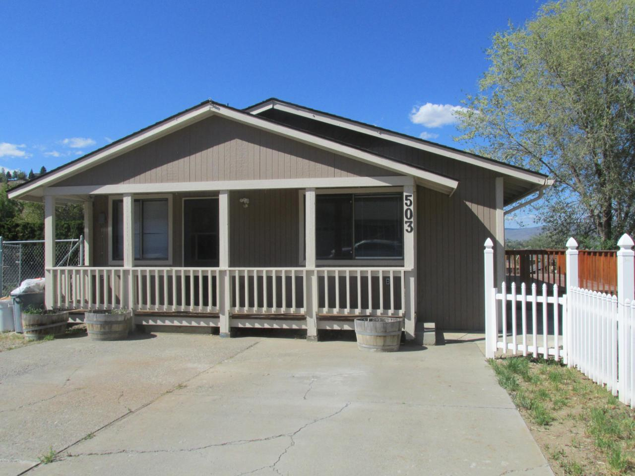 503 Lacey Ave - Photo 1