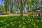11412 Wide Hollow Rd - Photo 19