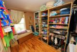 5512 Lincoln Ave - Photo 13