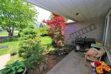 5512 Lincoln Ave - Photo 3