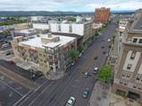 316 Yakima Ave - Photo 6