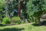 912 20th Ave - Photo 18