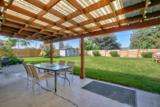 216 57th Ave - Photo 4