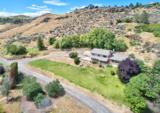 2234 Naches Rd - Photo 25