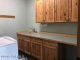 334 Sunview Ln - Photo 10