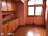 334 Sunview Ln - Photo 12