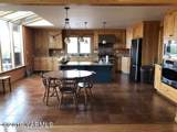 334 Sunview Ln - Photo 2