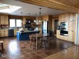 334 Sunview Ln - Photo 3