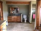 334 Sunview Ln - Photo 5