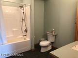 334 Sunview Ln - Photo 8