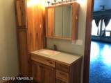334 Sunview Ln - Photo 9