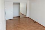 207 8th Ave - Photo 12