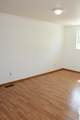 207 8th Ave - Photo 13