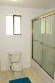 207 8th Ave - Photo 18