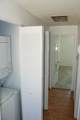 207 8th Ave - Photo 23