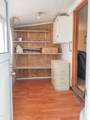 714 28th Ave - Photo 4